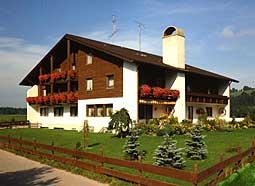 Haus Ringmann
