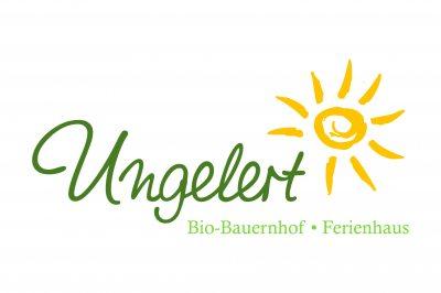 ungelert_logo