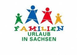 Familienurlaub in Sachsen
