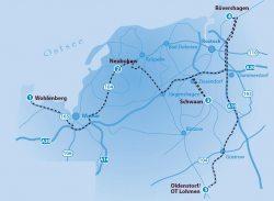 Erlebnistour_entlang_der_Mecklenburgischen_Ostseeküste Familienspa� an der Mecklenburgischen Ostseek�ste.
