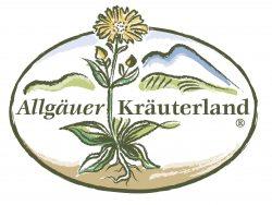 Allgaeuer-Kraeuterland
