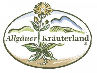 Allgaeuer-Kraeuterland (© LAG Bayern : LAG Bayern )