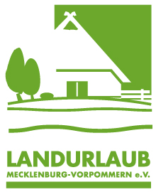 LANDURLAUB_Mecklenburg-Vorpommern e.V (&copy; LANDURLAUB M-V : LANDURLAUB M-V )