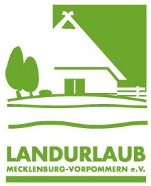LANDURLAUB_Mecklenburg-Vorpommern e.V (© LANDURLAUB M-V : LANDURLAUB M-V )