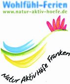 naturaktivfranken