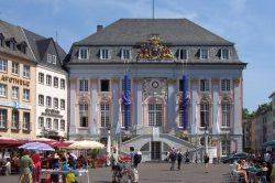 Köln-Bonn-Düsseldorf