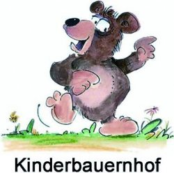 allgaeuerkinderbauernhoefe
