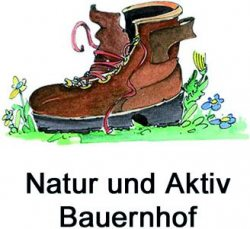 allgaeuernatur-undaktivhoefe
