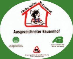kindersicherer_bauernhof_guetesiegel