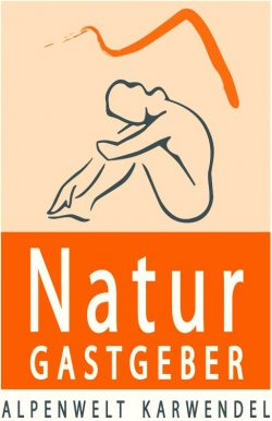 natur_gastgeber_guetesiegel