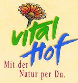 vitalhof_guetesiegel