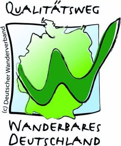 wanderbares_deutschland_guetesiegel