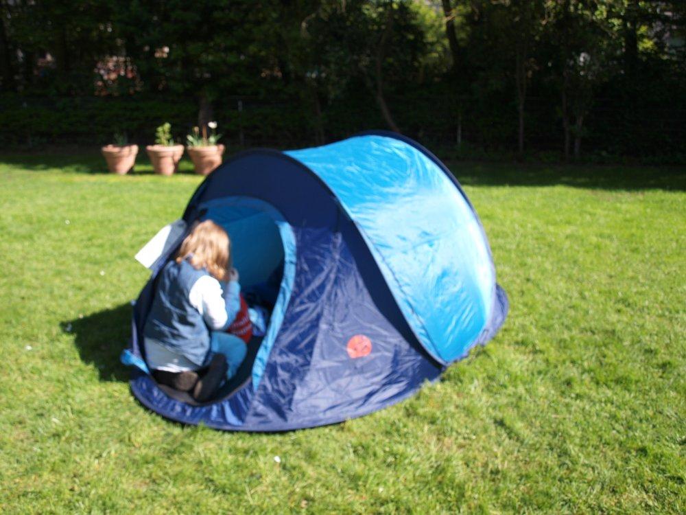 bauernhofurlaub in deutschland campingurlaub mit der familie auf dem bauernhof vom allg u und. Black Bedroom Furniture Sets. Home Design Ideas