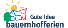 Logo Niedersachsen