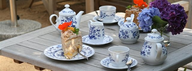kaffeetischbeieggers_ausschnitt_640x237