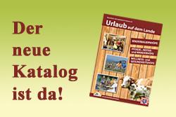 Teaser neuer Katalog (© BaLu Hessen e. V. )