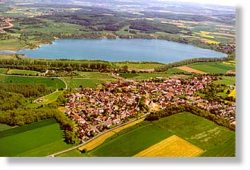 borkener_see