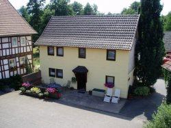 mahlertsmuehle_ferienhaus