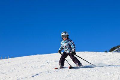 Skispaß in Pfronten (© Pfronten Tourismus/ E. Reiter : Pfronten Tourismus/ E. Reiter )