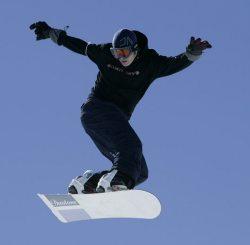 snowboarder_ausschnitt_529x520