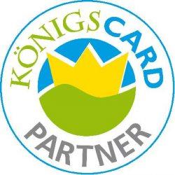 KoenigsCard