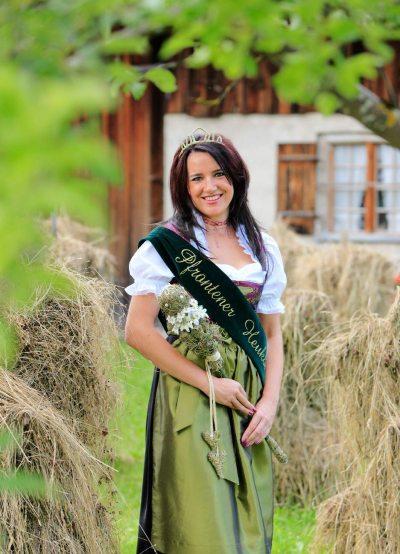 Sandra I. (© Pfronten Tourismus/ E. Reiter : Pfronten Tourismus/ E. Reiter )