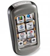 GPS mit dem GPS zu Kreuzen...R�tselcach mit f�nf Statinen und einer Belohnung.