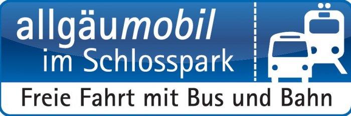 Allgäu Mobil