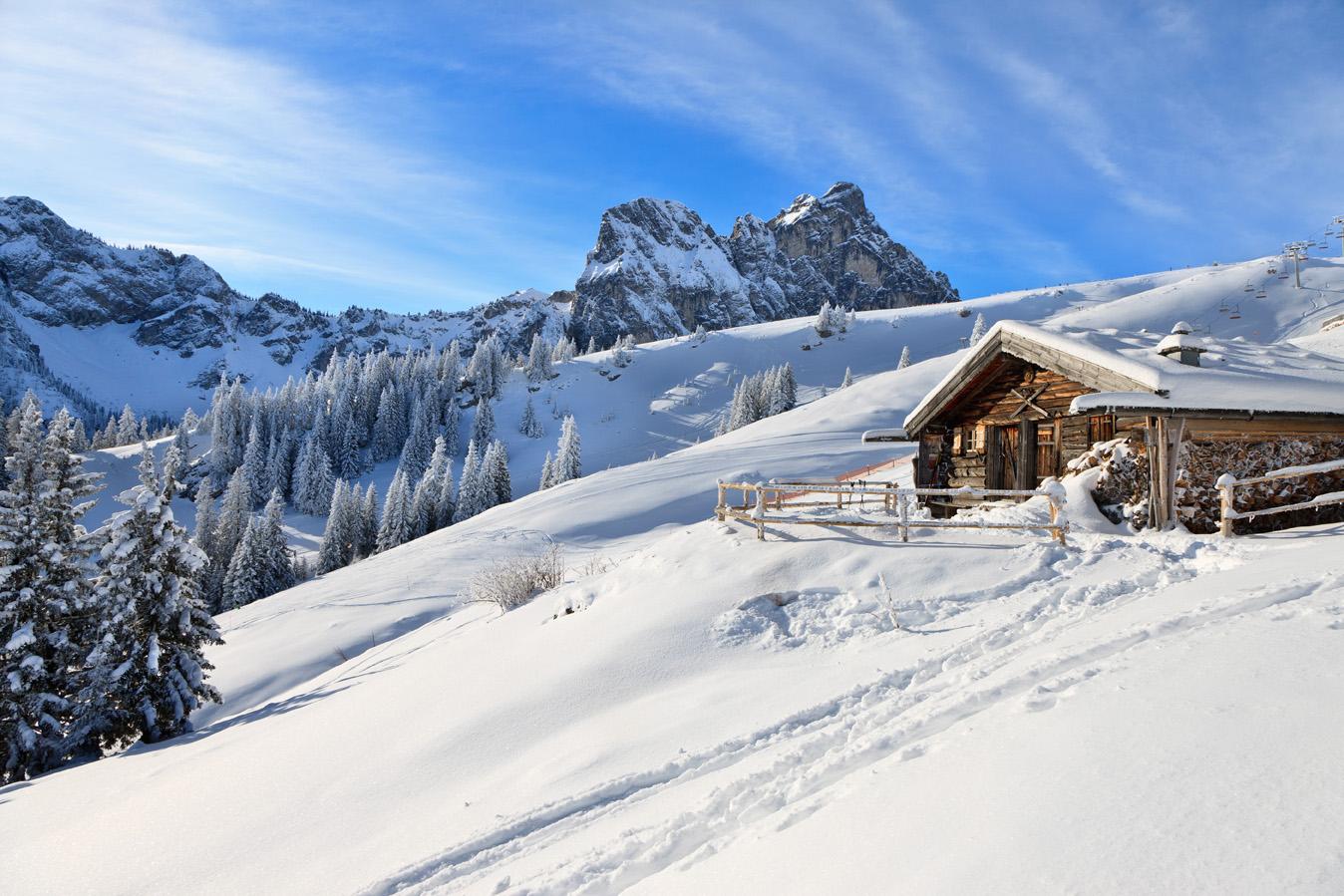 winterwandern winterwandern schneeschuhtouren skibergsteigen in pfroten im allg u pfronten. Black Bedroom Furniture Sets. Home Design Ideas