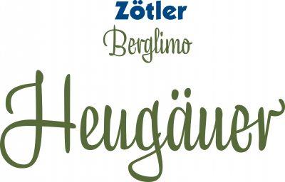 Berglimo Heugäuer