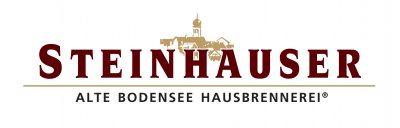 Steinhauser Hausbrennerei