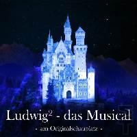 Ludwig² Der K�nig kommt zur�ck vom 11.08.-04.09.2016