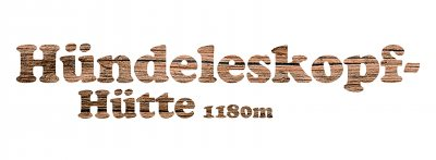 huendeleskopfhuette_02-wei