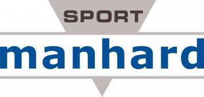 Sport Manhard