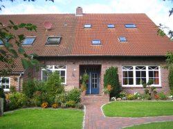ferienhof Janssen-Graalfs