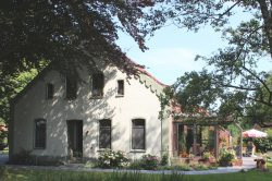 Bartlinghof