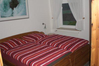 bruhn_hausregenholz_schlafzimmer