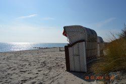 Rettiner Strand