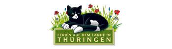 Ferien auf dem Lande in Thüringen