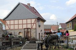 Ferienhof Deschner