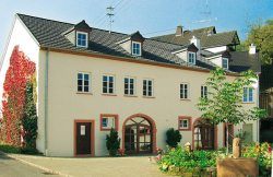 Heyenhof Ferienwohnungen für Familien