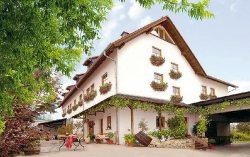 Weingut-Winzerhotel-Weinrestaurant