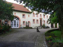 Ferienhof Weires