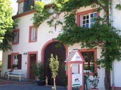 Gästehaus Willems