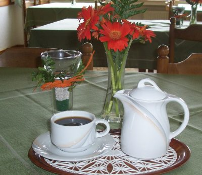kaffeeknnchen