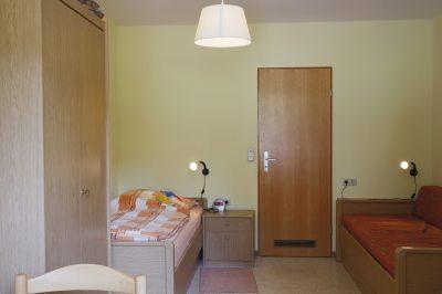 7-schlafzimmer-bau