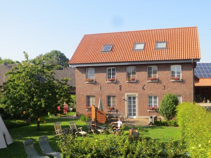 Enkenshof