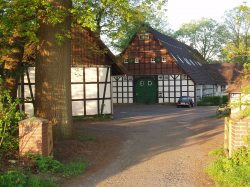 rumlerhof