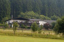 Hof Trambach