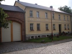 Landhof rohrbeck